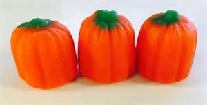 Pumpkin Candy Corn Halloween Ewsweek Debating The Evils Of Candy Corn And