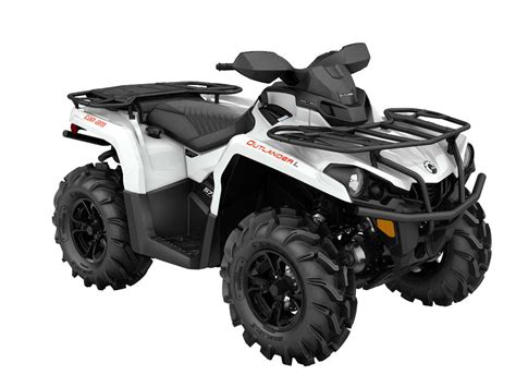 2016 can am outlander 800 wiring diagram style by