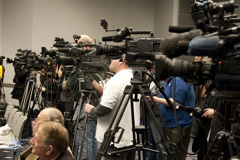 press news bowling with the broncos press conference and kickoff
