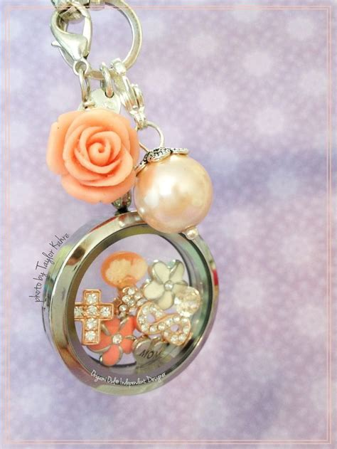 Where Can I Buy Origami Owl Jewelry - 1000 images about origami owl living locket ideas on
