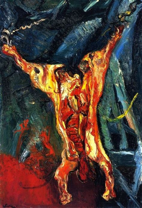 libro chaim soutine best of 17 best images about chaim soutine on portrait self portraits and amedeo modigliani