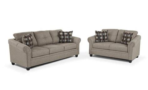 Bobs Furniture Couches by Bobs Furniture Living Room Sets Modern House