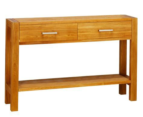 jysk sofa table console table silkeborg oiled oak jysk