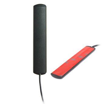 Sticker Wifi 03 2 4 ghz 3 5 dbi flat patch sticker wifi antenna