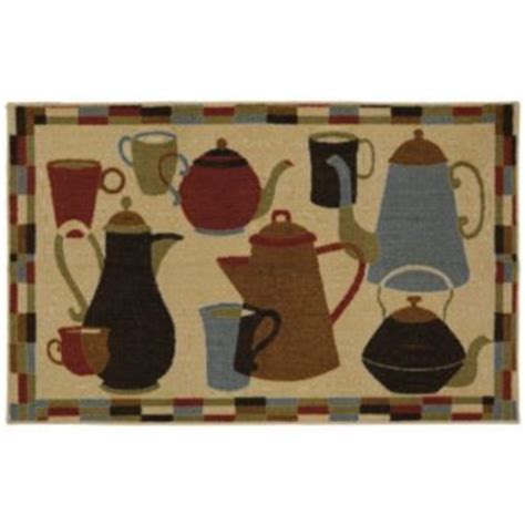 Coffee Ter Mat by 17 Best Images About Rugs On Terrace Coffee