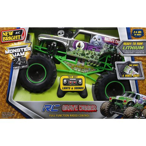 monster jam new trucks 100 monster jam trucks list monster mutt dalmatian