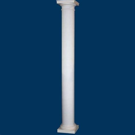 Fiberglass Columns 25 Best Ideas About Fiberglass Columns On