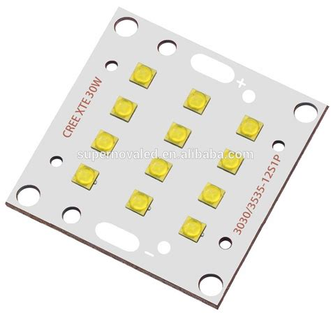 led diode polarity led diode polarity 28 images 5mm white led diode polarity buy led diode polarity led diode