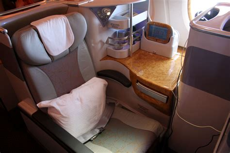 emirates airline business class seats asiana nixes plans for fully flat business class on sydney