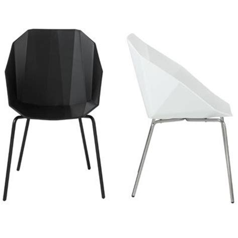 ligne roset chairs uk rocher chair by ligne roset chairs ligne roset