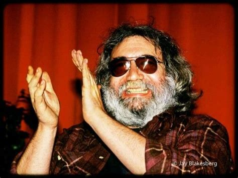 china doll jerry garcia 1000 images about grateful dead on grateful