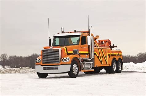 used heavy duty volvo trucks for sale used single axle trucks single axle trucks for sale html
