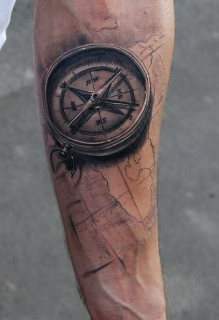best arm tattoos 50 best arm tattoos for 2018 tattoosboygirl