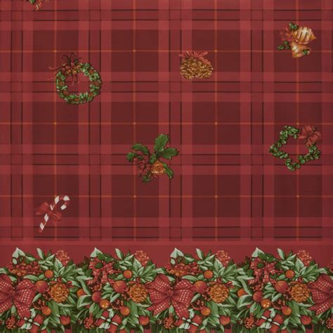 40 awesome christmas table cloth decoration ideas all