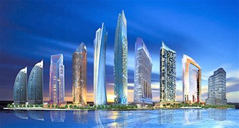 arabische immobilienmakler immobilienmakler dubai immobilien dubai grundst 252 ck
