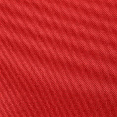 tissus pour coussin exterieur tissu imperm 233 able pour coussin ext 233 rieur polyester anti feu ebay