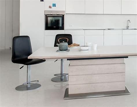 skovby bar stool 50 03 sarasota modern