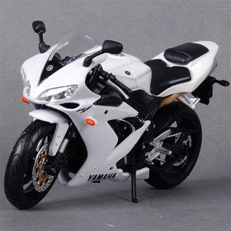 yamaha r1 motor compare prices on r1 motor bike shopping buy low