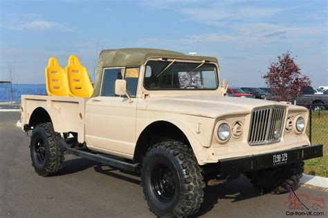 jeep kaiser kaiser jeep for sale autos post