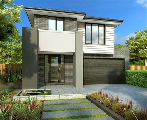 the sycamore home browse customisation options metricon
