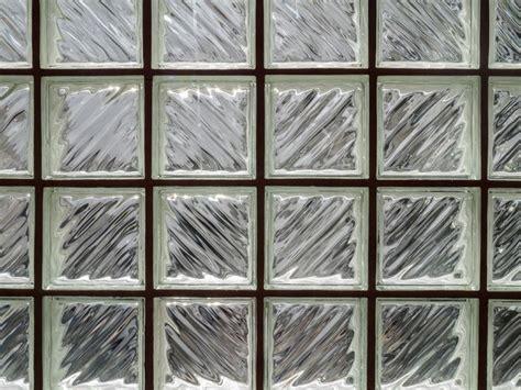 pavimento in vetrocemento vetrocemento prezzi pavimento da esterno costo