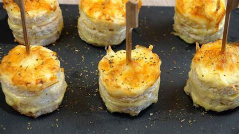 la cocina facil de lara la cocina facil de lara 161 aprende a cocinar divirti 233 ndote
