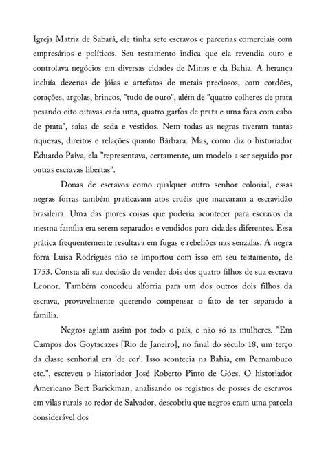 Guia.p.i.da.historia.do.brasil