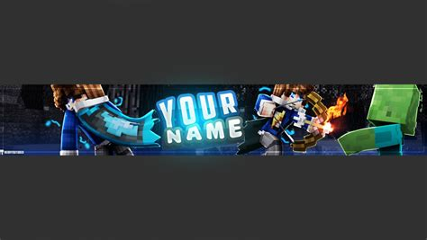 yt banner template minecraft banner template 3 yt youbs sellfy