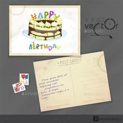 Contoh Invitation Letter About Birthday contoh invitation letter cara ku mu