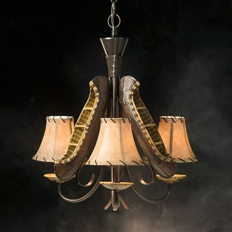Canoe Chandelier 54 Best Images About Ls Lighting On Antlers Wagon Wheel Chandelier And Lighting
