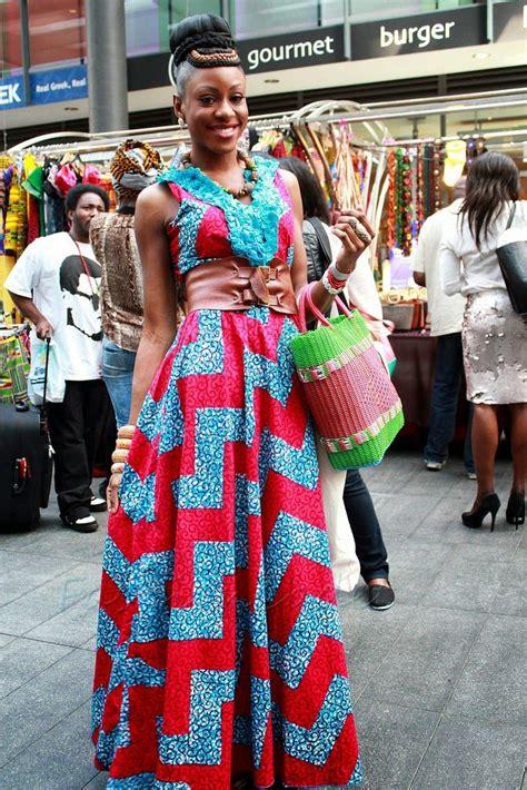 ankara long dress styles ankara long gown design ankara styles pinterest