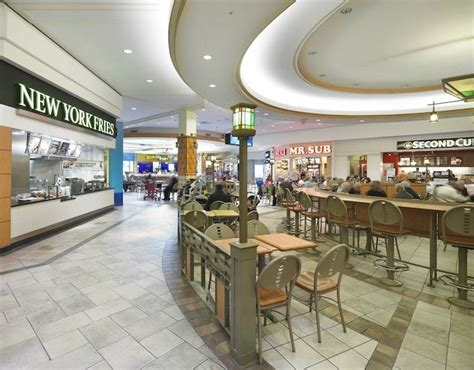 interior design of food court 31 best images about interior design food court on