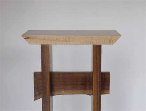 Small Entrance Table Entrance Table Best Ideas About Entrance Table On