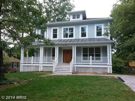 homes with wrap around porches historic homes with wrap around porches