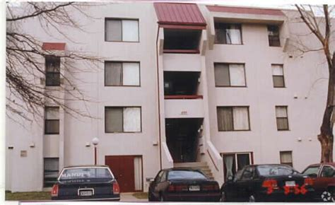 1 bedroom apartments in gaithersburg md the willows rentals gaithersburg md apartments com