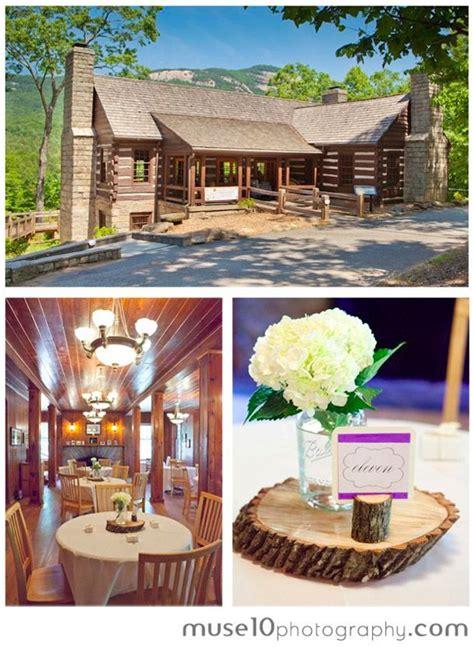 table rock wedding venues 23 best wedding venues images on pinterest wedding