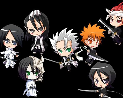 wallpaper android bleach anime manga bleach image wallpaper for android cartoons