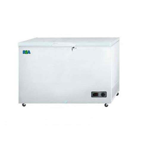 Freezer Rsa 300 Liter mentimun chest freezer rsa cf 450 white rincian produk