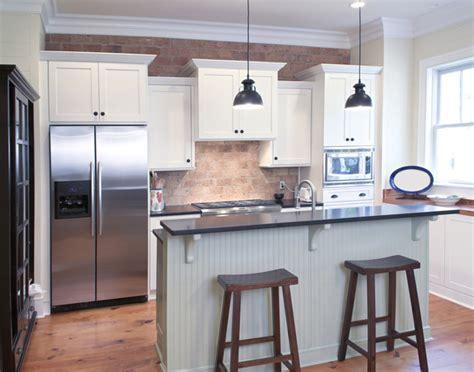 kitchen backsplashes brick facade kitchen installing backsplash photos of vintage brick veneer