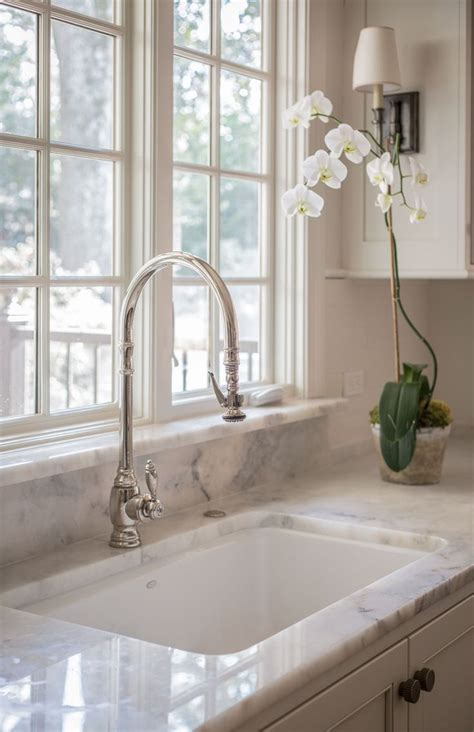 can you paint marble window sills best 25 kitchen window sill ideas on plants