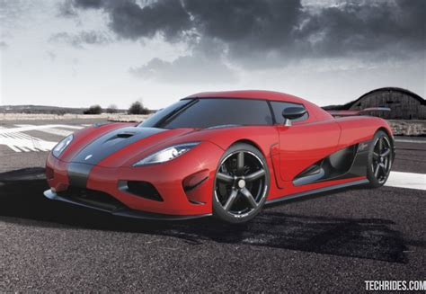 rare cars luxury cars koenigsegg 2013 agera r base 1 77 million