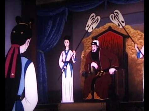 film disney en arabe aflam cartoon disney arabic