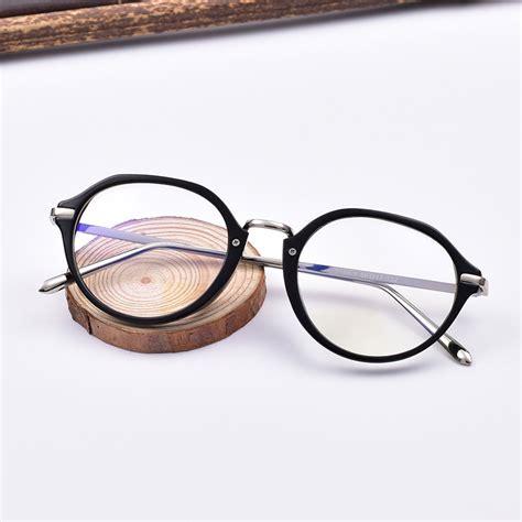 cool eyeglasses frames rp64 shopping center