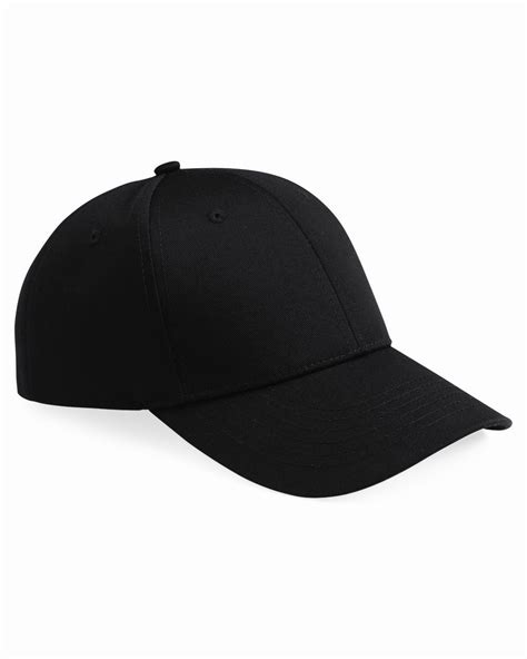 hats template search results for cap template calendar 2015