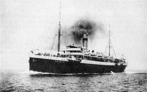 barco a vapor em portugal novo mil 234 nio rota de ouro e prata navios o frisia