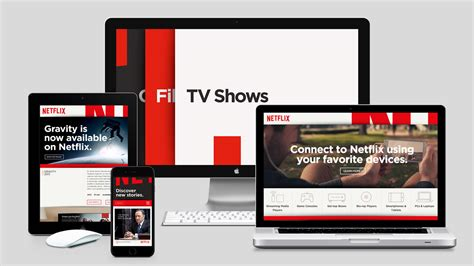 design thinking netflix brands not channels creative thinking in the new tv