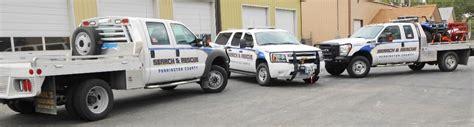 Pennington County Records Search Rescue Pennington County South Dakota