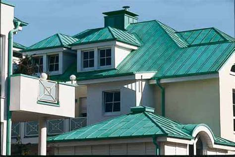 roofing a house copper roofing guide for homeowners roofing calculator
