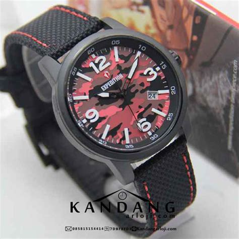 Expedition E6671 Army Original jual expedition army e6671 loreng merah