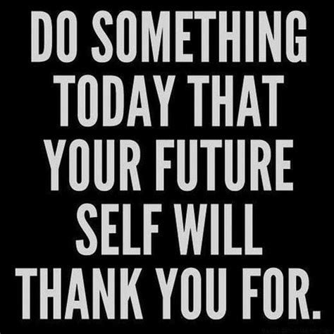 motivational fitness pictures  quotes  dump  day